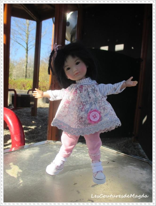 Hanae-Gigi-TenPing16