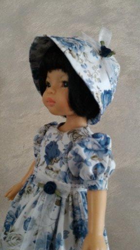 sandrine (1)