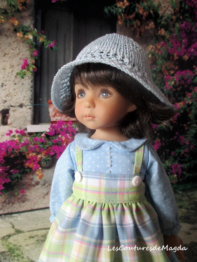 Azélie-LittleDarling02