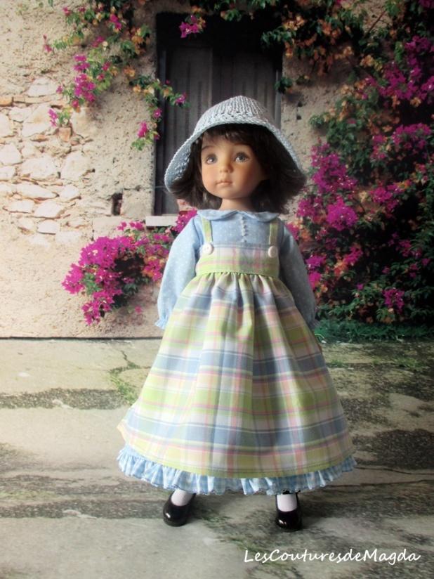 Azélie-LittleDarling03