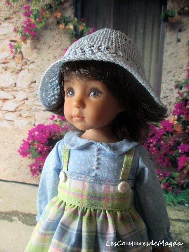 Azélie-LittleDarling04
