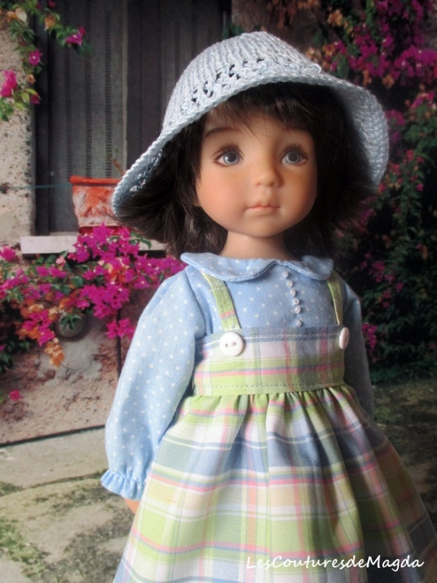 Azélie-LittleDarling05