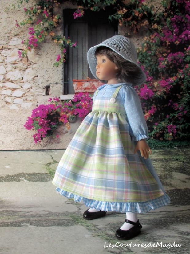 Azélie-LittleDarling06