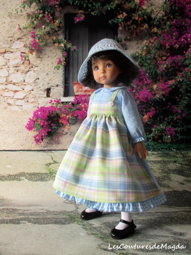 Azélie-LittleDarling07