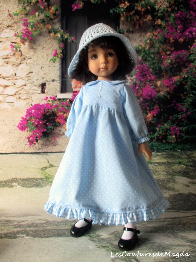 Azélie-LittleDarling08