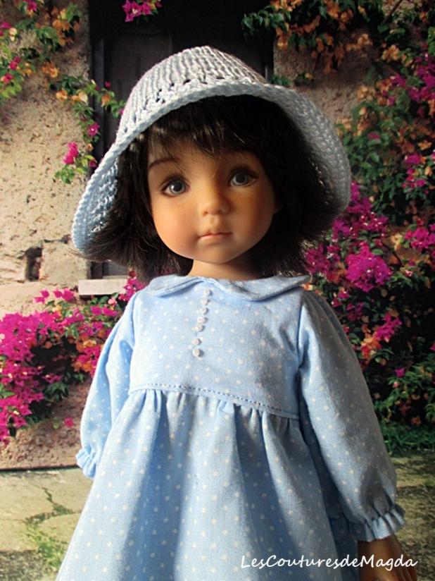 Azélie-LittleDarling09