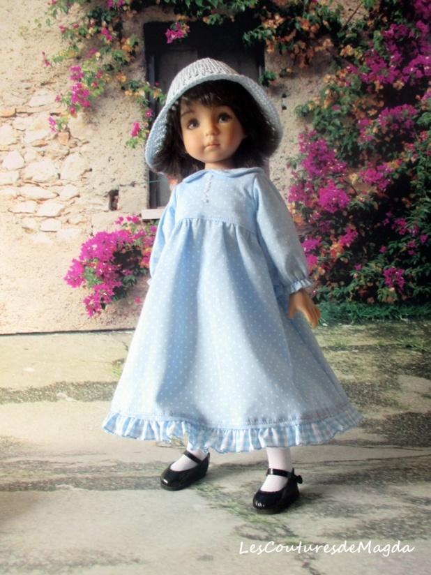 Azélie-LittleDarling10