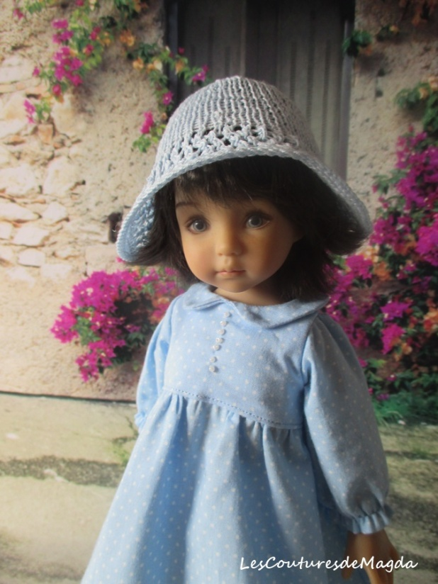 Azélie-LittleDarling11