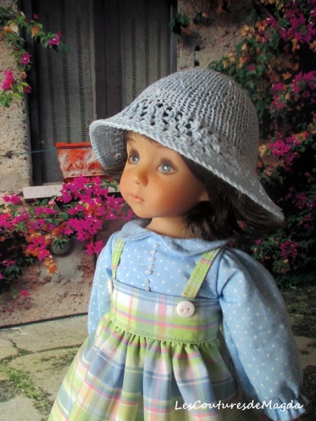 Azélie-LittleDarling12
