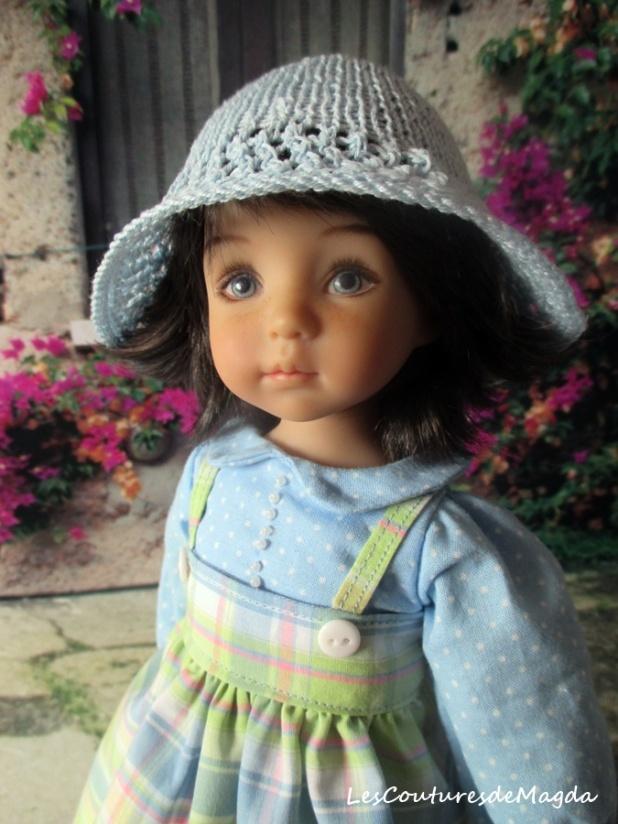Azélie-LittleDarling13