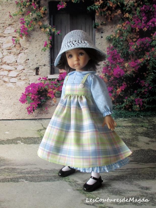 Azélie-LittleDarling14