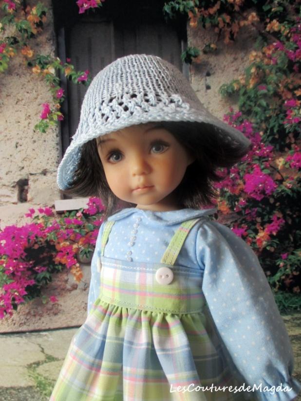 Azélie-LittleDarling15