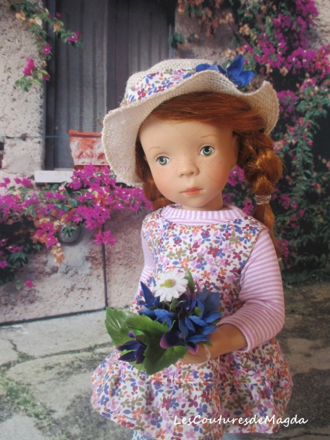 Constance-Minouche04