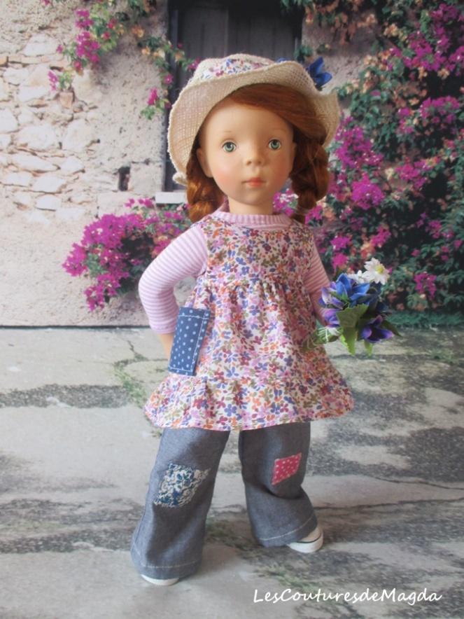 Constance-Minouche05