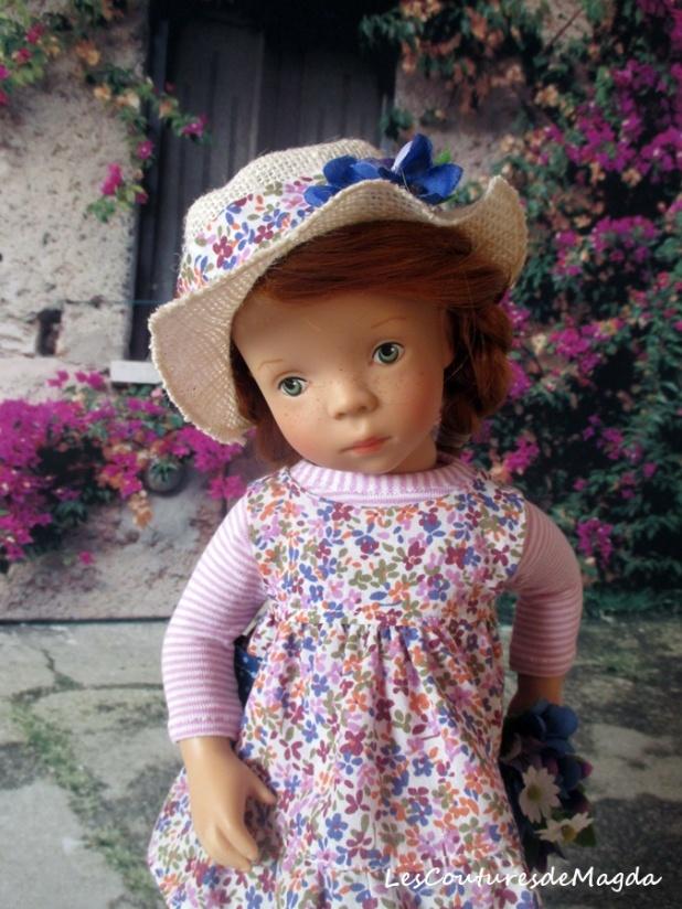Constance-Minouche12
