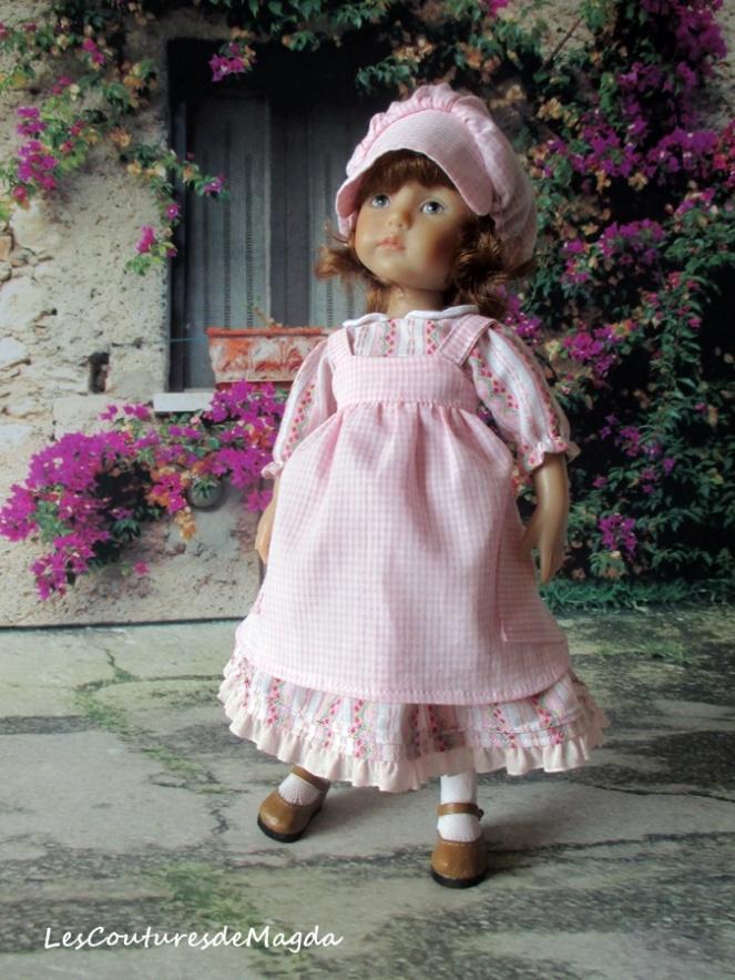 Helene-Boneka01