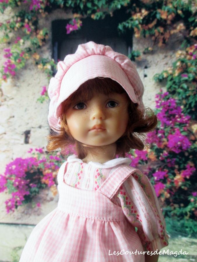 Helene-Boneka03