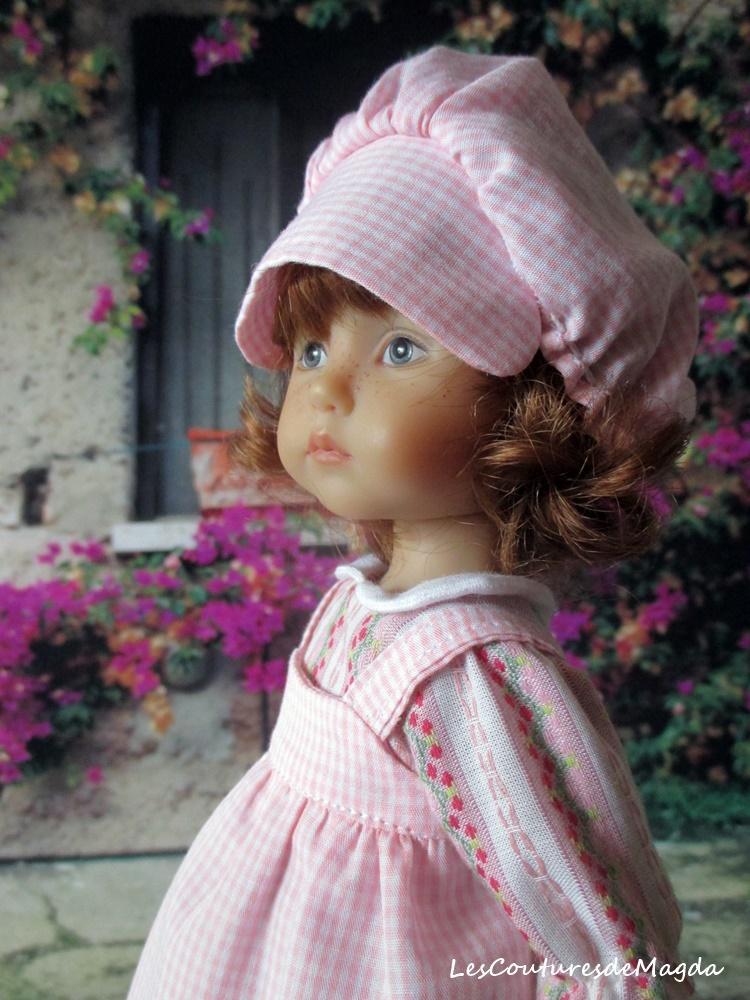 Helene-Boneka05