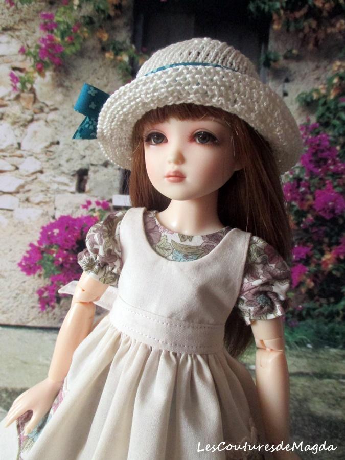Lia-RubyRed-Mia01