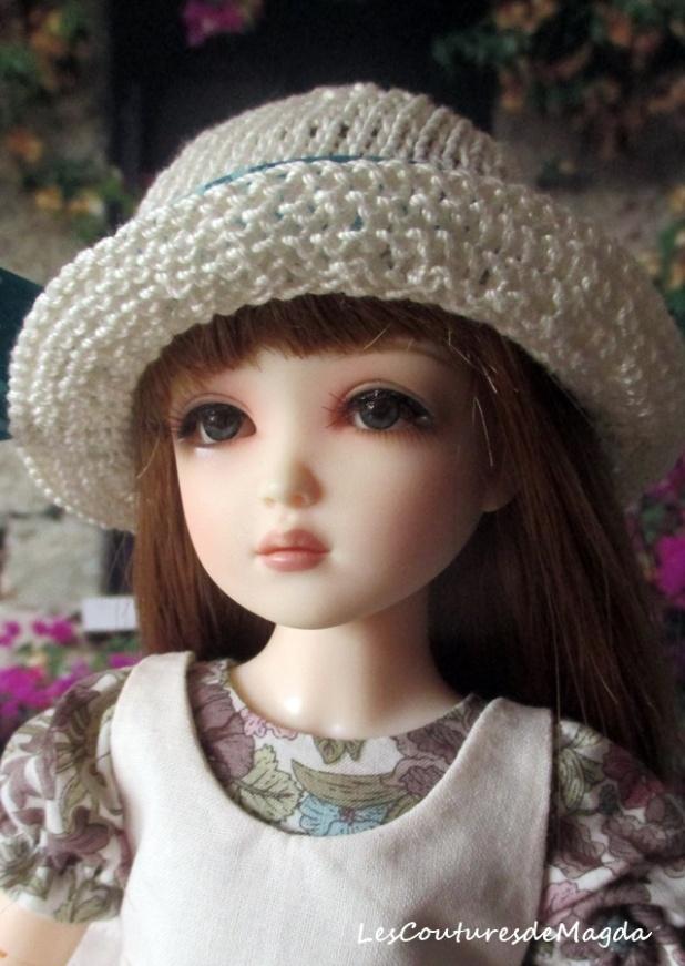 Lia-RubyRed-Mia04