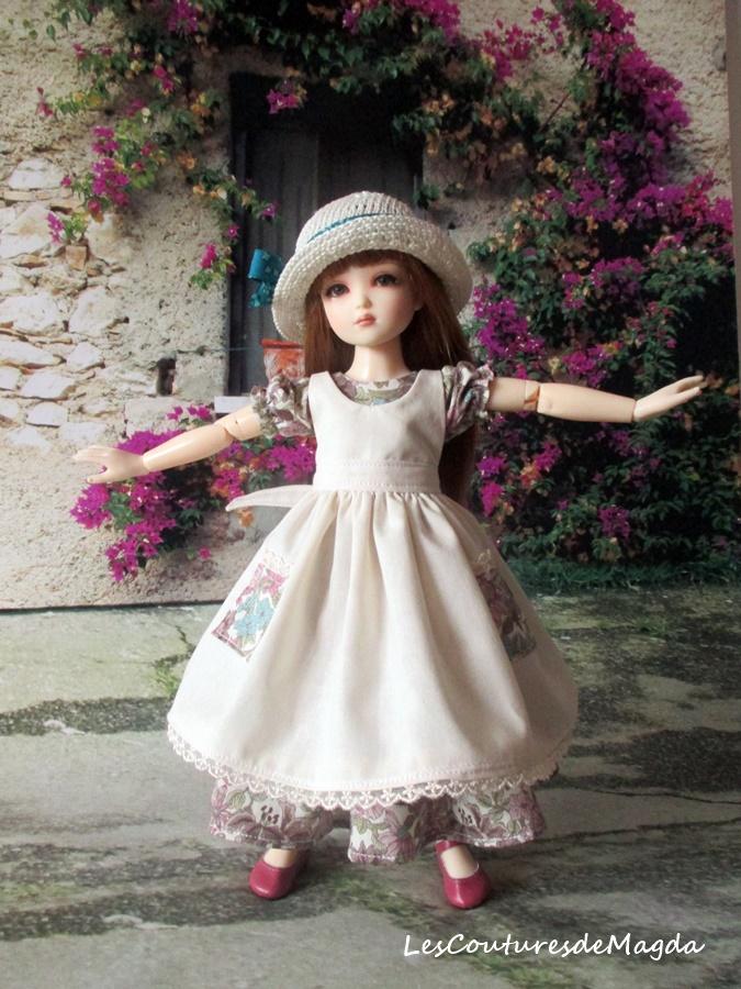 Lia-RubyRed-Mia05