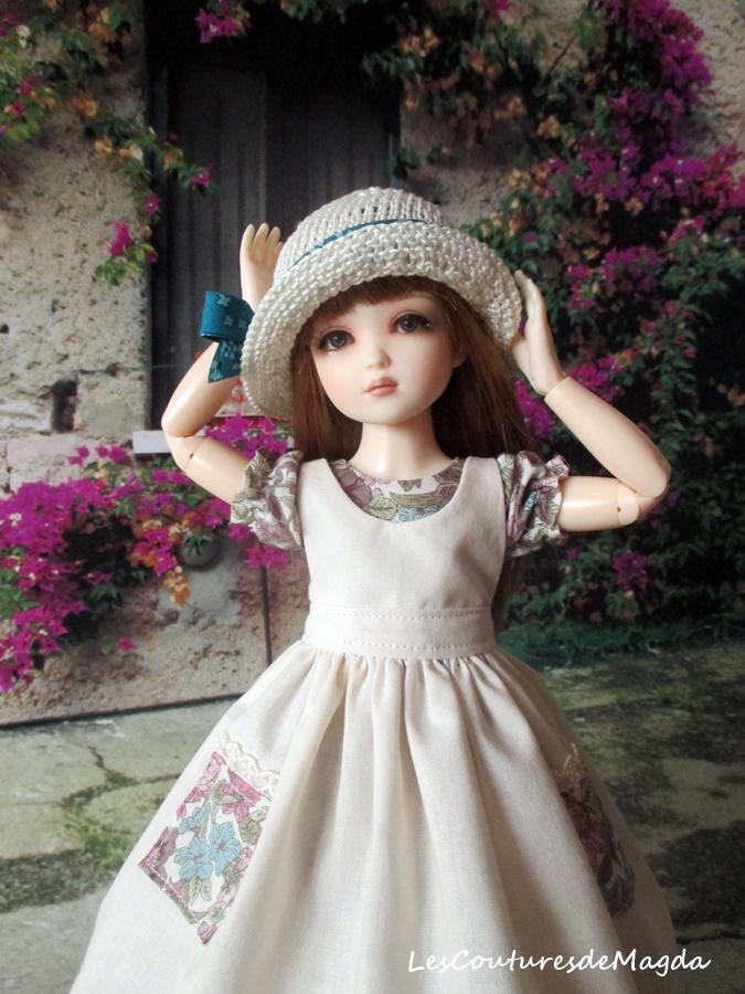 Lia-RubyRed-Mia06