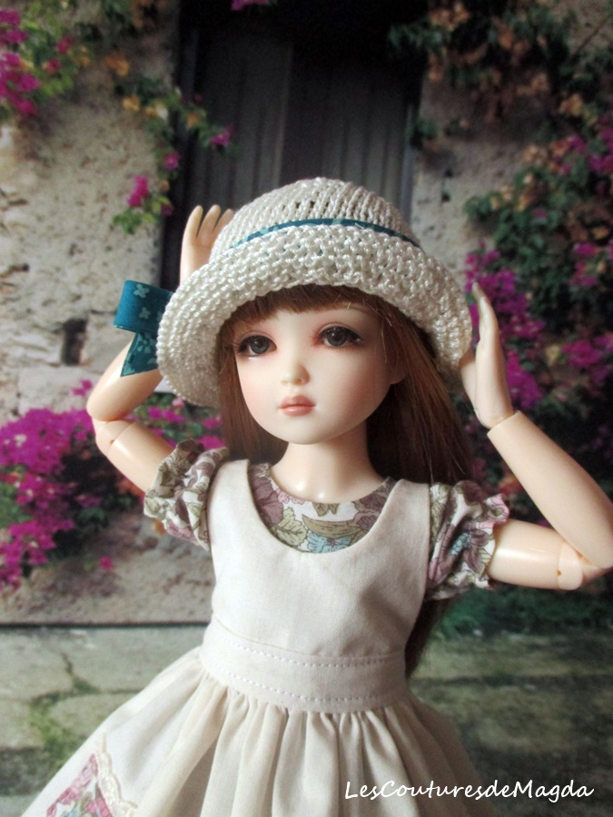 Lia-RubyRed-Mia07