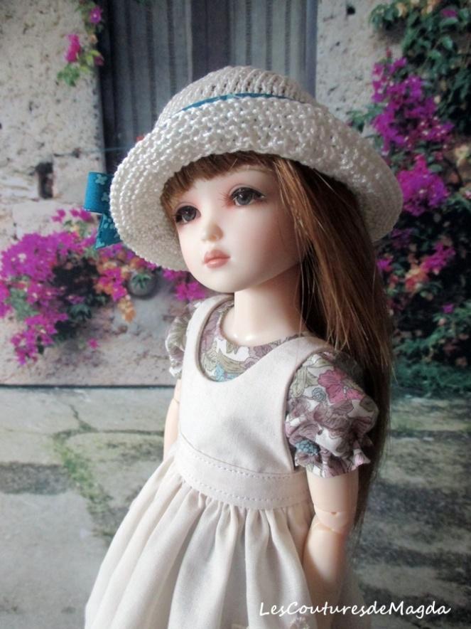 Lia-RubyRed-Mia08