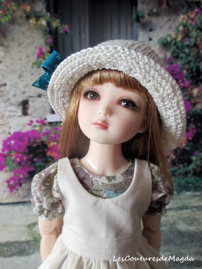 Lia-RubyRed-Mia10