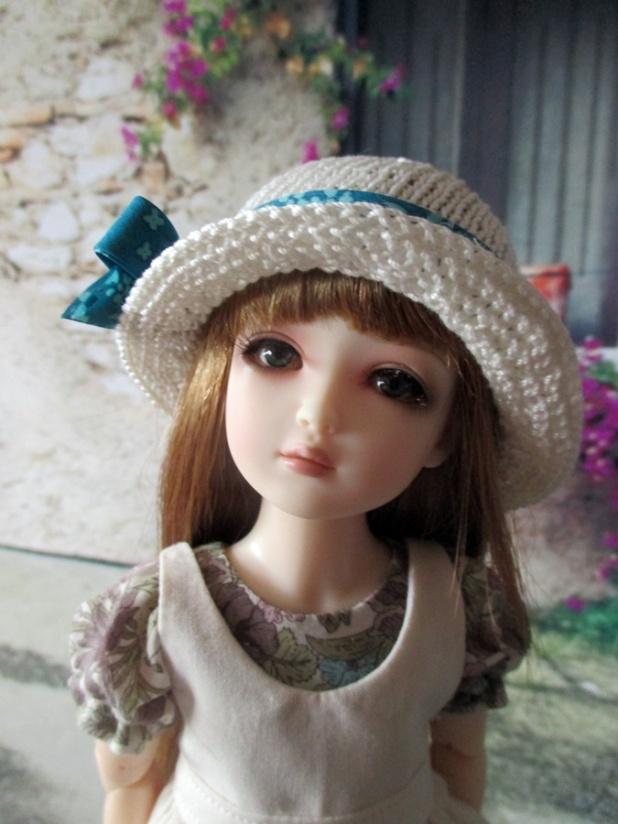 Lia-RubyRed-Mia12