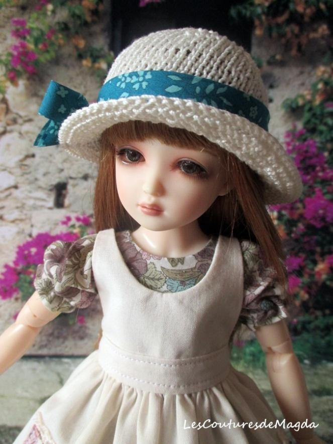 Lia-RubyRed-Mia14
