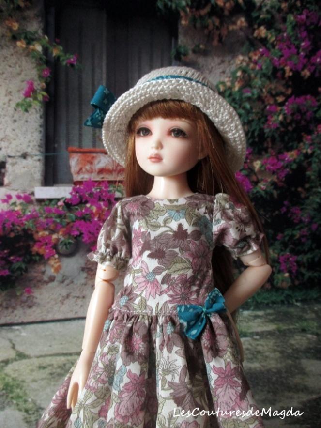 Lia-RubyRed-Mia15