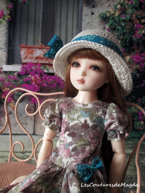 Lia-RubyRed-Mia17