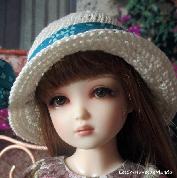 Lia-RubyRed-Mia19