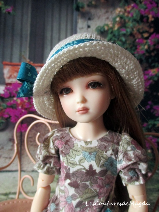 Lia-RubyRed-Mia20