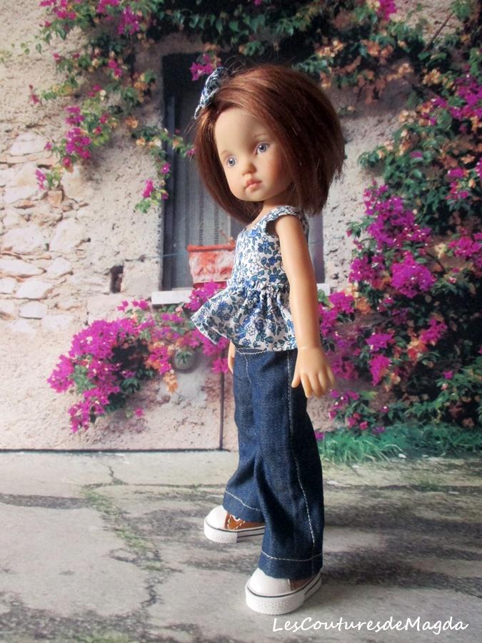 Nina-Boneka06