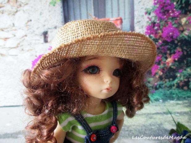Zoé-Littlefee10