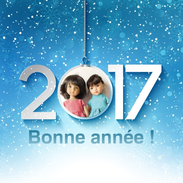 pixiz-31-12-2016-15-57-13