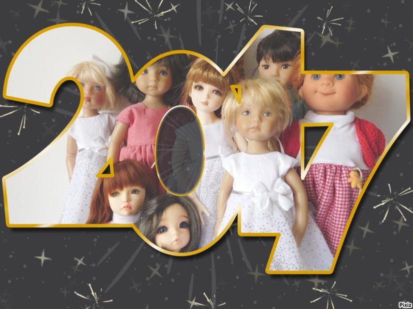 pixiz-31-12-2016-15-59-44