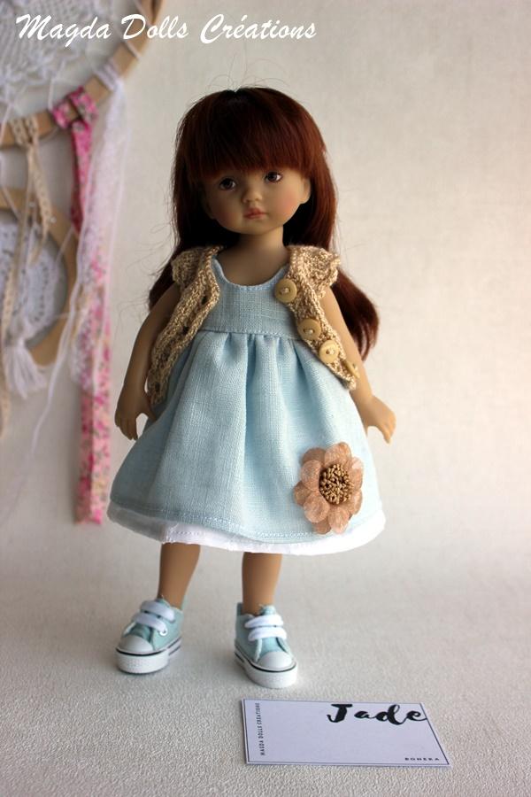 10 boneka Jade (2)