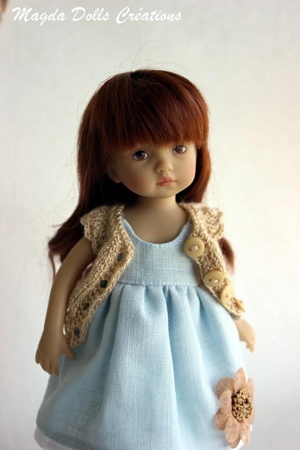 10 boneka Jade (3)