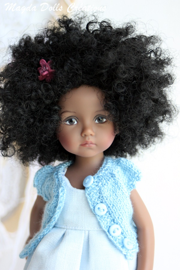 11 boneka Maya (3)
