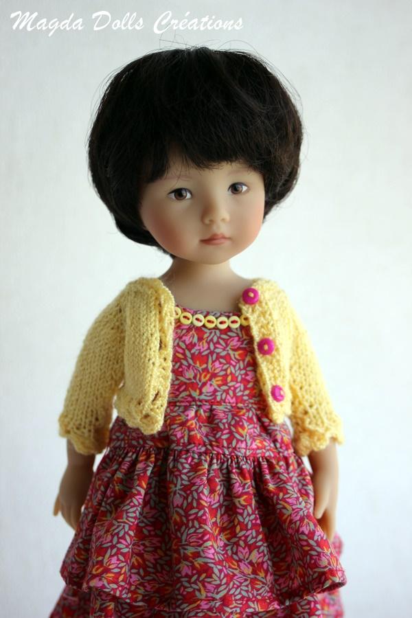 13 boneka Romy (3)