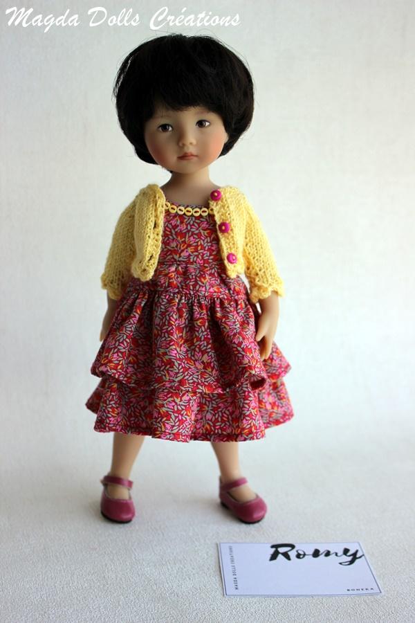 13 boneka Romy (4)