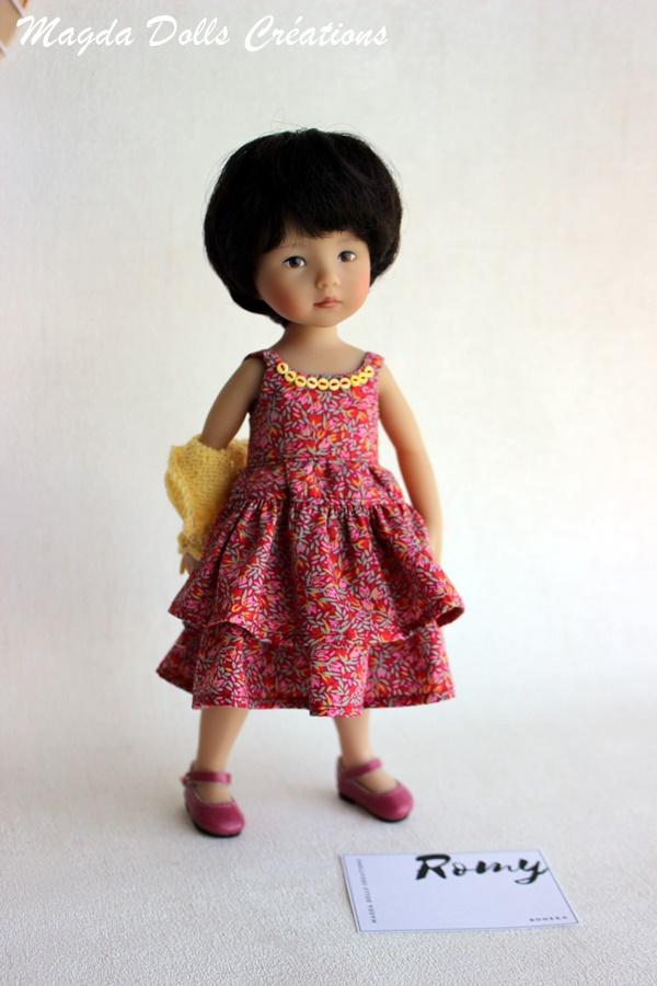 13 boneka Romy (5)