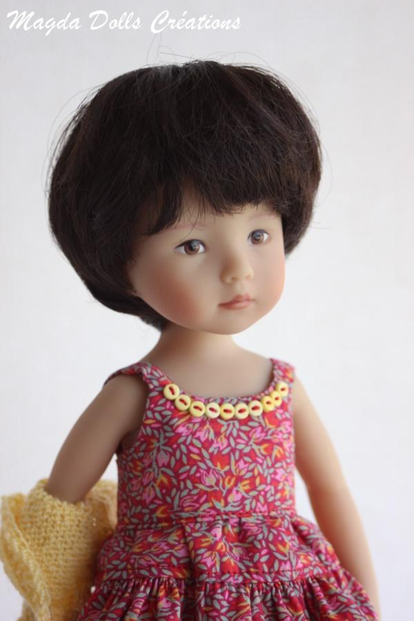 13 boneka Romy (6)