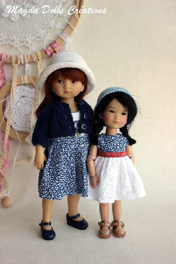 14 boneka Anais (2)