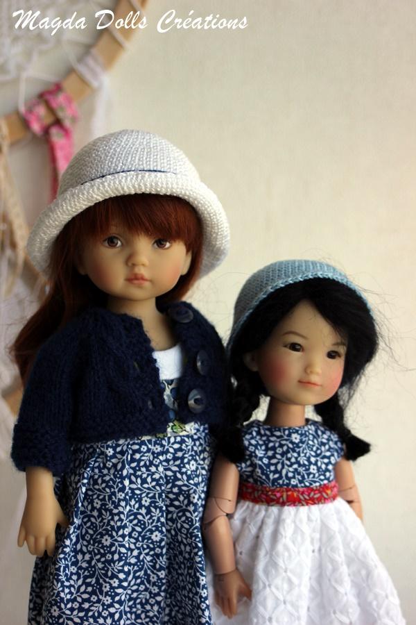 14 boneka Anais (3)
