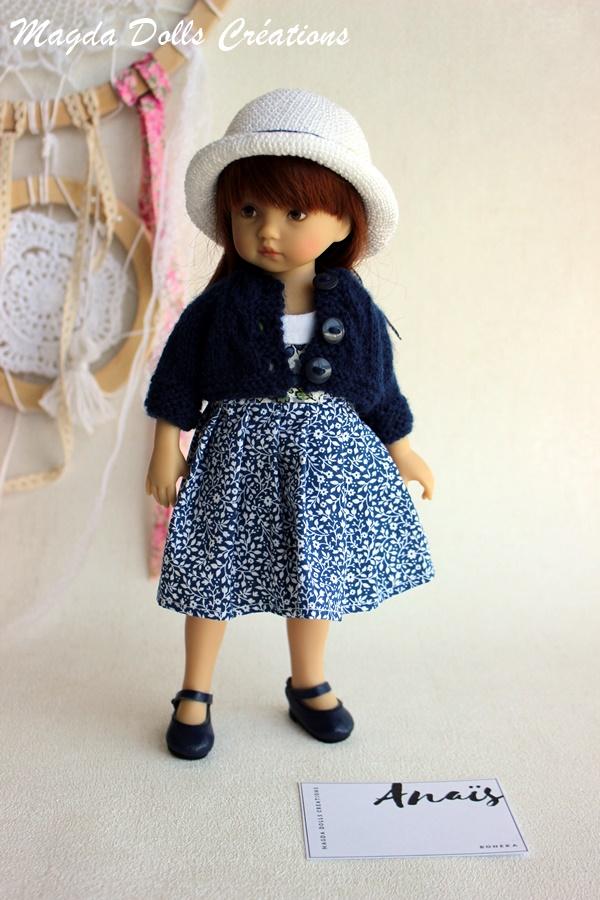 14 boneka Anais (4)
