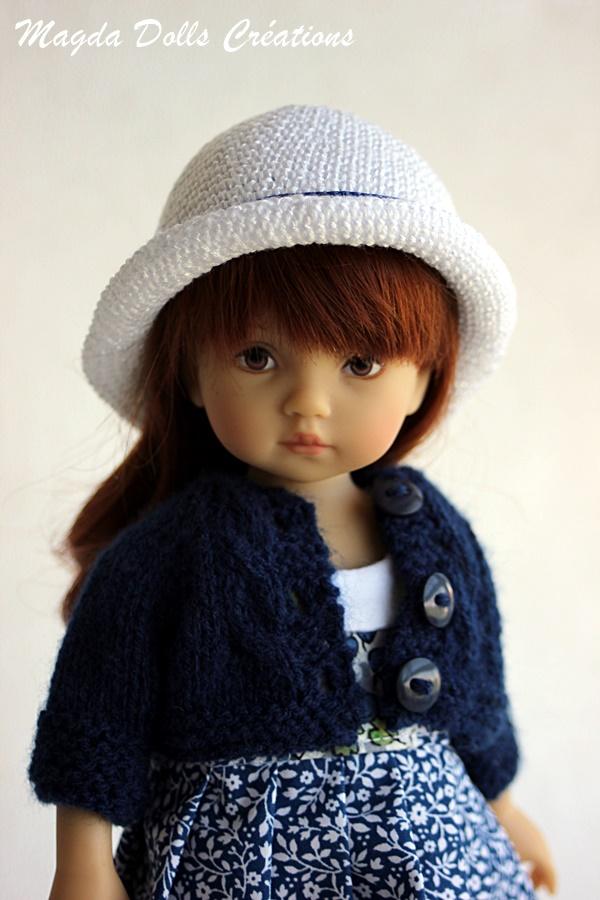 14 boneka Anais (5)